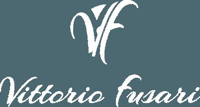 Vittorio Fusari